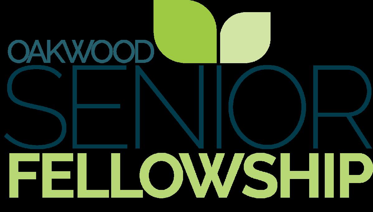 Senior Fellowship