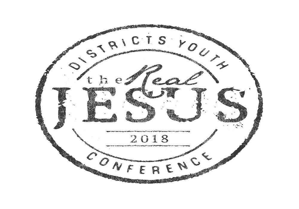 Districts Youth Conference