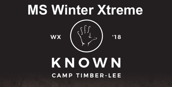 Winter Xtreme
