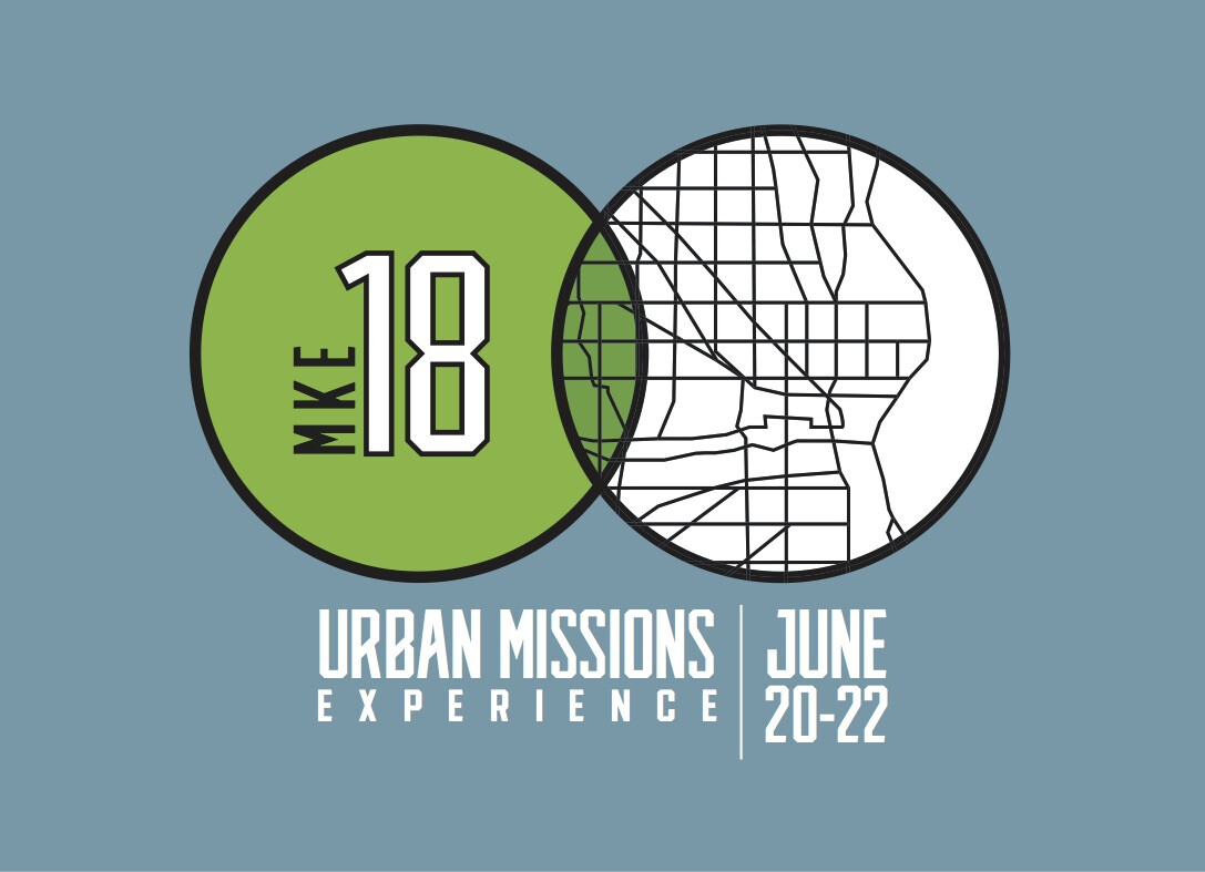 Urban Missions Experience
