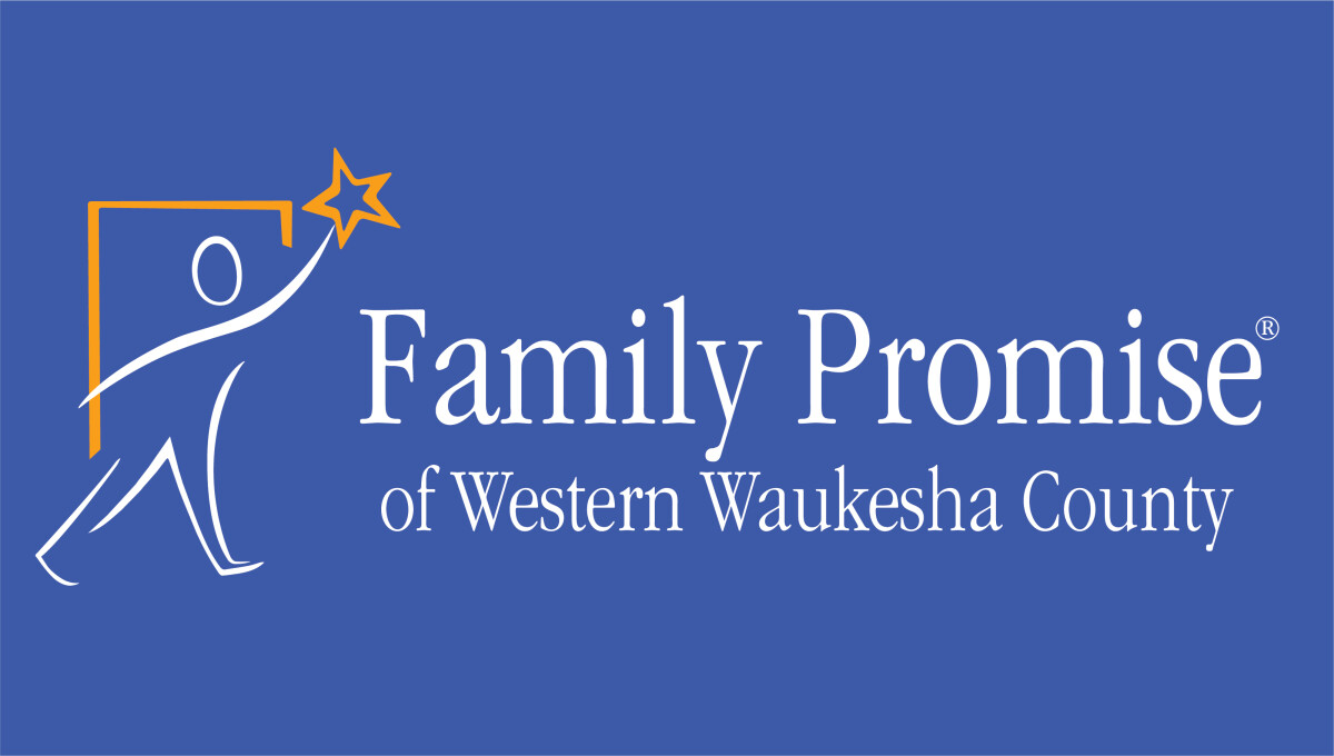 Family Promise: July 2018