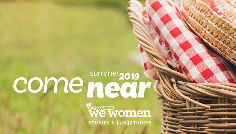 Come Near Women's Studies and [un]studies