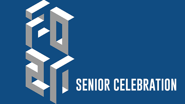 High School Senior Celebration
