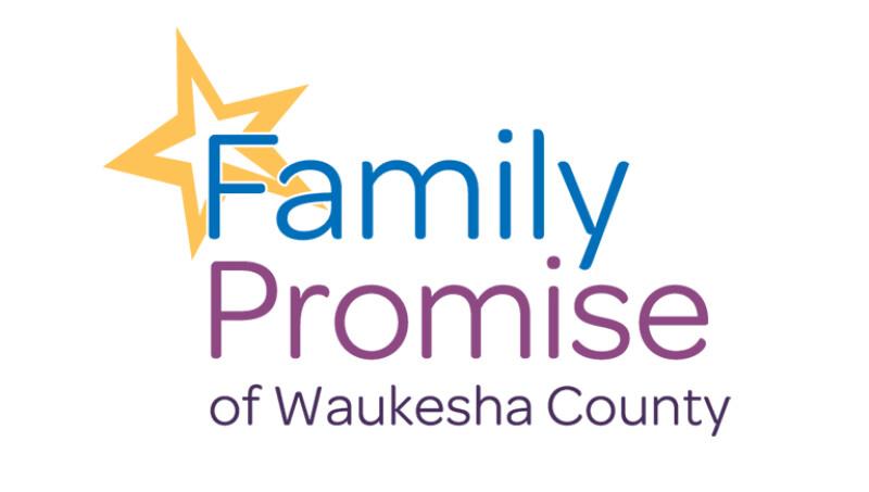 Family Promise Open House
